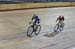Sophia Shuhay vs Emma Workowski  in 1-2 final 		CREDITS:  		TITLE: 2017 Eastern Track Challenge 		COPYRIGHT: Rob Jones/www.canadiancyclist.com 2017 -copyright -All rights retained - no use permitted without prior; written permission
