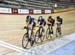 Teams of Ontario 		CREDITS:  		TITLE: 2017 Eastern Track Challenge 		COPYRIGHT: Rob Jones/www.canadiancyclist.com 2017 -copyright -All rights retained - no use permitted without prior; written permission