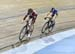 James Hedgcock vs Oliver Campbell  in SemiFinal 		CREDITS:  		TITLE: 2017 Eastern Track Challenge 		COPYRIGHT: Rob Jones/www.canadiancyclist.com 2017 -copyright -All rights retained - no use permitted without prior; written permission