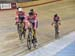 Points Race:  		CREDITS:  		TITLE: 2017 Elite Track Nationals 		COPYRIGHT: CANADIANCYCLIST.COM