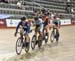 CREDITS:  		TITLE: 2017 Elite Track Nationals 		COPYRIGHT: Rob Jones/www.canadiancyclist.com 2017 -copyright -All rights retained - no use permitted without prior; written permission