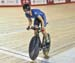 500 TT - Erin J Attwell 		CREDITS:  		TITLE: 2017 Track Nationals 		COPYRIGHT: Rob Jones/www.canadiancyclist.com 2017 -copyright -All rights retained - no use permitted without prior; written permission