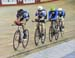 Team Pursuit - Composite Quebec 		CREDITS:  		TITLE: 2017 Track Nationals 		COPYRIGHT: Rob Jones/www.canadiancyclist.com 2017 -copyright -All rights retained - no use permitted without prior; written permission