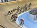 Scratch Race -  		CREDITS:  		TITLE: 2017 Track Nationals 		COPYRIGHT: Rob Jones/www.canadiancyclist.com 2017 -copyright -All rights retained - no use permitted without prior; written permission