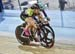 CREDITS:  		TITLE: 2017 Track Nationals 		COPYRIGHT: Rob Jones/www.canadiancyclist.com 2017 -copyright -All rights retained - no use permitted without prior; written permission