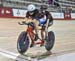 Megan Miller/Chantal Thompson (ON) 		CREDITS:  		TITLE: 2017 Track Nationals 		COPYRIGHT: Rob Jones/www.canadiancyclist.com 2017 -copyright -All rights retained - no use permitted without prior; written permission