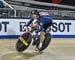 Mandy Marquardt 		CREDITS:  		TITLE: 2017 Track World Cup Milton 		COPYRIGHT: Rob Jones/www.canadiancyclist.com 2017 -copyright -All rights retained - no use permitted without prior; written permission