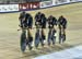 New Zealand 		CREDITS:  		TITLE: 2017 Track World Cup Milton 		COPYRIGHT: Rob Jones/www.canadiancyclist.com 2017 -copyright -All rights retained - no use permitted without prior; written permission