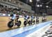 Canada caught the Japanese 		CREDITS:  		TITLE: 2017 Track World Cup Milton 		COPYRIGHT: Rob Jones/www.canadiancyclist.com 2017 -copyright -All rights retained - no use permitted without prior; written permission