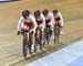 Japan 		CREDITS:  		TITLE: 2017 Track World Cup Milton 		COPYRIGHT: Rob Jones/www.canadiancyclist.com 2017 -copyright -All rights retained - no use permitted without prior; written permission