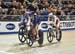 Final 3 		CREDITS:  		TITLE: 2017 Track World Cup Milton 		COPYRIGHT: Rob Jones/www.canadiancyclist.com 2017 -copyright -All rights retained - no use permitted without prior; written permission