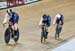 Great Britain  		CREDITS:  		TITLE: 2017 Track World Cup Milton 		COPYRIGHT: Rob Jones/www.canadiancyclist.com 2017 -copyright -All rights retained - no use permitted without prior; written permission