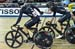 CREDITS:  		TITLE: 2017 Track World Cup Milton 		COPYRIGHT: Rob Jones/www.canadiancyclist.com 2017 -copyright -All rights retained - no use permitted without prior; written permission