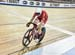 Niklas Larsen (Denmark) 		CREDITS:  		TITLE: 2017 Track World Cup Milton 		COPYRIGHT: Rob Jones/www.canadiancyclist.com 2017 -copyright -All rights retained - no use permitted without prior; written permission