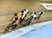 1-6 Final 		CREDITS:  		TITLE: 2017 Track World Cup Milton 		COPYRIGHT: Rob Jones/www.canadiancyclist.com 2017 -copyright -All rights retained - no use permitted without prior; written permission