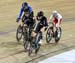 New Zea;and 		CREDITS:  		TITLE: 2017 Track World Cup Milton 		COPYRIGHT: Rob Jones/www.canadiancyclist.com 2017 -copyright -All rights retained - no use permitted without prior; written permission
