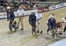 France 		CREDITS:  		TITLE: 2017 Track World Cup Milton 		COPYRIGHT: Rob Jones/www.canadiancyclist.com 2017 -copyright -All rights retained - no use permitted without prior; written permission