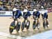 USA 		CREDITS:  		TITLE: 2017 Track World Cup Milton 		COPYRIGHT: Rob Jones/www.canadiancyclist.com 2017 -copyright -All rights retained - no use permitted without prior; written permission