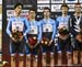 SIlver for Canada  		CREDITS:  		TITLE: 2017 Track World Cup Milton 		COPYRIGHT: Rob Jones/www.canadiancyclist.com 2017 -copyright -All rights retained - no use permitted without prior; written permission