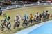 Scratch Race 		CREDITS:  		TITLE: 2017 Track World Cup Milton 		COPYRIGHT: Rob Jones/www.canadiancyclist.com 2017 -copyright -All rights retained - no use permitted without prior; written permission