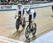 Germany 		CREDITS:  		TITLE: 2017 Track World Cup Milton 		COPYRIGHT: Rob Jones/www.canadiancyclist.com 2017 -copyright -All rights retained - no use permitted without prior; written permission