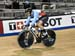 Hugo Barrette (Canada) 		CREDITS:  		TITLE: 2017 Track World Cup Milton 		COPYRIGHT: Rob Jones/www.canadiancyclist.com 2017 -copyright -All rights retained - no use permitted without prior; written permission