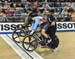 Hugo Barrette vs Muhamad Khairil Nizam Rasol 		CREDITS:  		TITLE: 2017 Track World Cup Milton 		COPYRIGHT: Rob Jones/www.canadiancyclist.com 2017 -copyright -All rights retained - no use permitted without prior; written permission