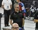 Canadian Martin Barras has left Australia to head up the New Zealand program 		CREDITS:  		TITLE: 2017 Track World Cup Milton 		COPYRIGHT: Rob Jones/www.canadiancyclist.com 2017 -copyright -All rights retained - no use permitted without prior; written per