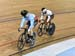 Hugo Barrette vs Jair Tjon En Fa 		CREDITS:  		TITLE: 2017 Track World Cup Milton 		COPYRIGHT: Rob Jones/www.canadiancyclist.com 2017 -copyright -All rights retained - no use permitted without prior; written permission