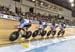 Canada 		CREDITS:  		TITLE: 2017 Track World Cup Milton 		COPYRIGHT: Rob Jones/www.canadiancyclist.com 2017 -copyright -All rights retained - no use permitted without prior; written permission