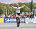 Nino Schurter wins his 5th straight World Cup in 2017 		CREDITS:  		TITLE: 2017 Mont-Sainte-Anne World Cup 		COPYRIGHT: Rob Jones/www.canadiancyclist.com 2017 -copyright -All rights retained - no use permitted without prior; written permission