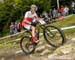 Simon Andreassen (Den) Specialized Racing 		CREDITS:  		TITLE: 2017 Mont-Sainte-Anne World Cup 		COPYRIGHT: Rob Jones/www.canadiancyclist.com 2017 -copyright -All rights retained - no use permitted without prior; written permission
