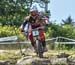 Aaron Gwin (USA) The YT Mob 		CREDITS:  		TITLE: 2017 Mont-Sainte-Anne World Cup 		COPYRIGHT: Rob Jones/www.canadiancyclist.com 2017 -copyright -All rights retained - no use permitted without prior; written permission