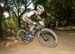 Ben Oliver (New Zealand) 		CREDITS:  		TITLE: 2017 MTB World Championships, Cairns Australia 		COPYRIGHT: Rob Jones/www.canadiancyclist.com 2017 -copyright -All rights retained - no use permitted without prior; written permission