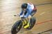 Ross Wilson 		CREDITS:  		TITLE: UCI Paracycling Track World Championships, Los Angeles, March 2- 		COPYRIGHT: ? Casey B. Gibson 2017