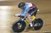 Tristen Chernove 		CREDITS:  		TITLE: UCI Paracycling Track World Championships, Los Angeles, March 2- 		COPYRIGHT: ? Casey B. Gibson 2017