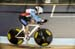 Lachlan Hotchiss, C4 IP 		CREDITS:  		TITLE: UCI Paracycling Track World Championships, Los Angeles, March 2- 		COPYRIGHT: ?? Casey B. Gibson 2017