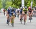 Quebec did a lot of attacking 		CREDITS:  		TITLE: 2017 Road Championships - Criterium 		COPYRIGHT: Rob Jones/www.canadiancyclist.com 2017 -copyright -All rights retained - no use permitted without prior; written permission