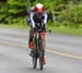 Steph Roorda 		CREDITS:  		TITLE: 2017 Road Championships 		COPYRIGHT: Rob Jones/www.canadiancyclist.com 2017 -copyright -All rights retained - no use permitted without prior; written permission
