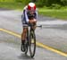 Jasmin Duehring 		CREDITS:  		TITLE: 2017 Road Championships 		COPYRIGHT: Rob Jones/www.canadiancyclist.com 2017 -copyright -All rights retained - no use permitted without prior; written permission