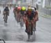 Tuft chases a break as the weather turns ugly again 		CREDITS:  		TITLE: 2017 Road Championships 		COPYRIGHT: Rob Jones/www.canadiancyclist.com 2017 -copyright -All rights retained - no use permitted without prior; written permission