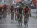 CREDITS:  		TITLE: 2017 Road Championships 		COPYRIGHT: Rob Jones/www.canadiancyclist.com 2017 -copyright -All rights retained - no use permitted without prior; written permission