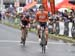 Dal-Cin wins 		CREDITS:  		TITLE: 2017 Road Championships 		COPYRIGHT: Rob Jones/www.canadiancyclist.com 2017 -copyright -All rights retained - no use permitted without prior; written permission