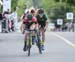 CREDITS:  		TITLE: 2017 Road Championships - Criterium 		COPYRIGHT: Rob Jones/www.canadiancyclist.com 2017 -copyright -All rights retained - no use permitted without prior; written permission