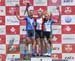 Attwell, Jussaume, Boilard 		CREDITS:  		TITLE: 2017 Road Championships 		COPYRIGHT: Rob Jones/www.canadiancyclist.com 2017 -copyright -All rights retained - no use permitted without prior; written permission