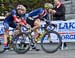 Conor Schunk (United States) 		CREDITS:  		TITLE: 2017 Road World Championships, Bergen, Norway 		COPYRIGHT: Rob Jones/www.canadiancyclist.com 2017 -copyright -All rights retained - no use permitted without prior; written permission