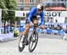 Antonio Puppio (Italy) 		CREDITS:  		TITLE: 2017 Road World Championships, Bergen, Norway 		COPYRIGHT: Rob Jones/www.canadiancyclist.com 2017 -copyright -All rights retained - no use permitted without prior; written permission