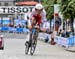 Filip Maciejuk (Poland) 		CREDITS:  		TITLE: 2017 Road World Championships, Bergen, Norway 		COPYRIGHT: Rob Jones/www.canadiancyclist.com 2017 -copyright -All rights retained - no use permitted without prior; written permission