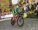 Nicolas Roche (Ireland) 		CREDITS:  		TITLE: 2017 Road World Championships, Bergen, Norway 		COPYRIGHT: Rob Jones/www.canadiancyclist.com 2017 -copyright -All rights retained - no use permitted without prior; written permission