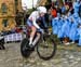 Chris Froome (Great Britain) 		CREDITS:  		TITLE: 2017 Road World Championships, Bergen, Norway 		COPYRIGHT: Rob Jones/www.canadiancyclist.com 2017 -copyright -All rights retained - no use permitted without prior; written permission
